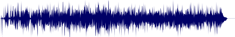 waveform of track #139496