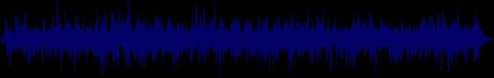 waveform of track #139503