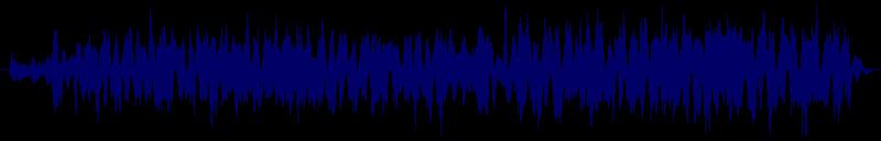 waveform of track #139523
