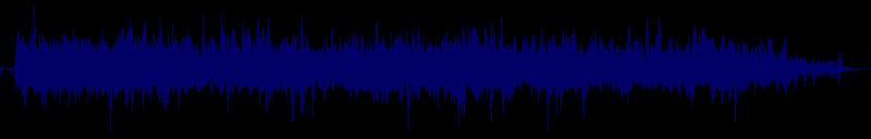 waveform of track #139539