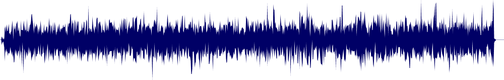 waveform of track #139547