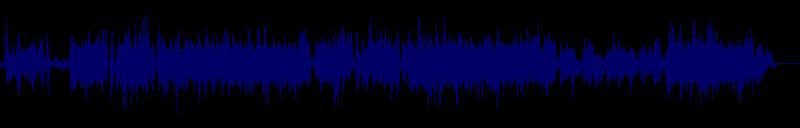 waveform of track #139585