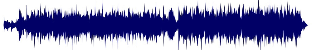 waveform of track #139588