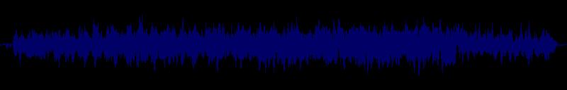 waveform of track #139613