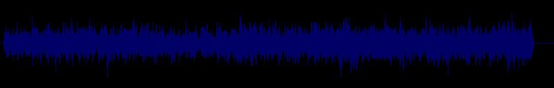 waveform of track #139616