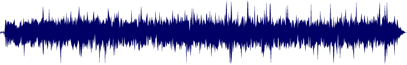 waveform of track #139628