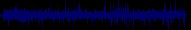 waveform of track #139629
