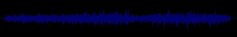 waveform of track #139639