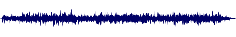 waveform of track #139648