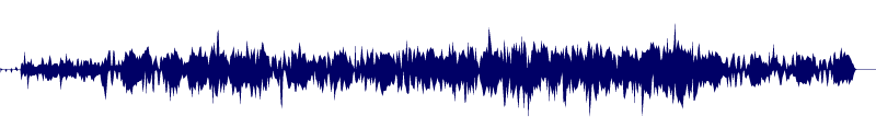 waveform of track #139662