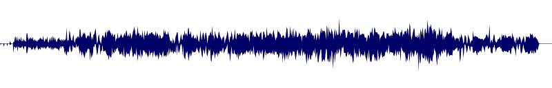 waveform of track #139679