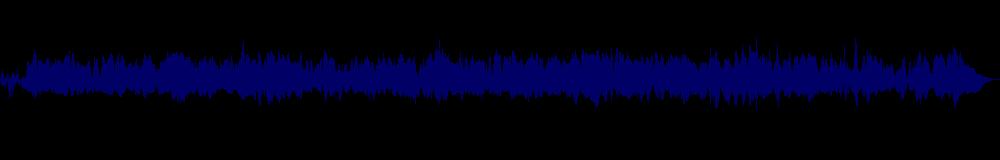 waveform of track #139696