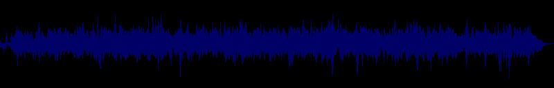 waveform of track #139703
