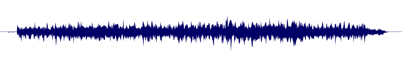 waveform of track #139706