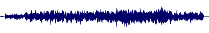 waveform of track #139714