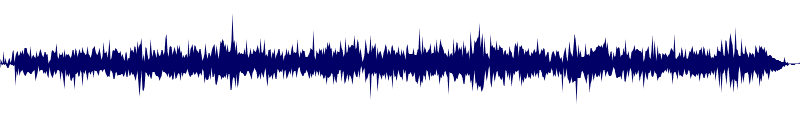 waveform of track #139728