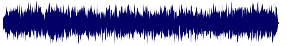 waveform of track #139730