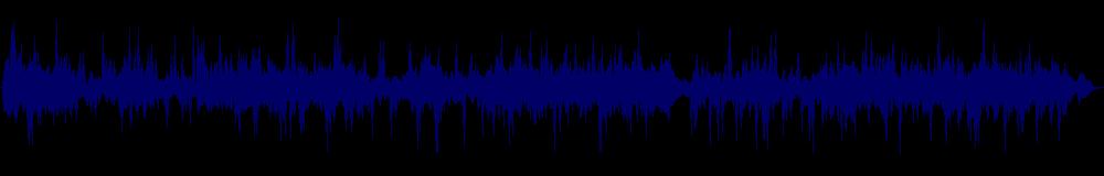 waveform of track #139772