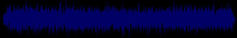 waveform of track #139786
