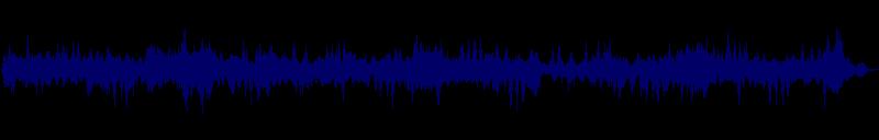 waveform of track #139796