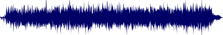 waveform of track #139802