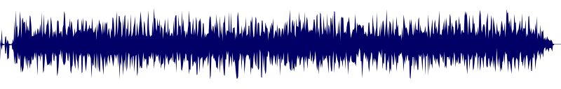 waveform of track #139811