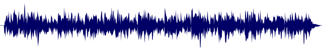waveform of track #139822