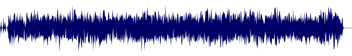waveform of track #139824