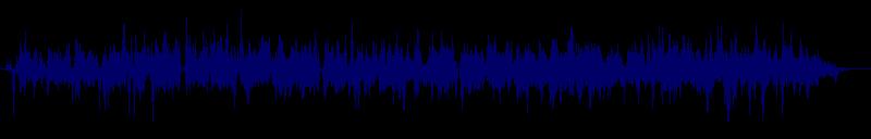 waveform of track #139826