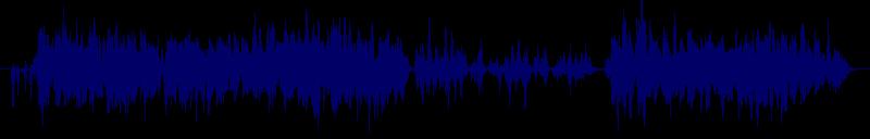 waveform of track #139835