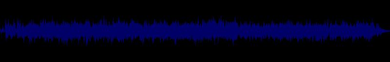 waveform of track #139853
