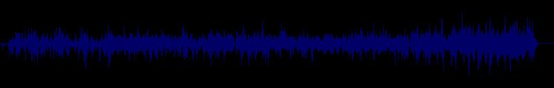 waveform of track #139867