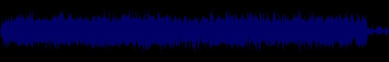 waveform of track #139879