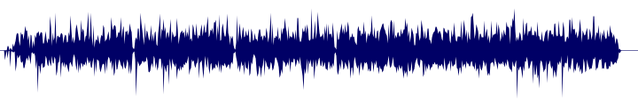 waveform of track #139890