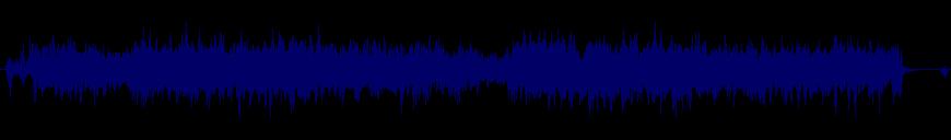 waveform of track #139913