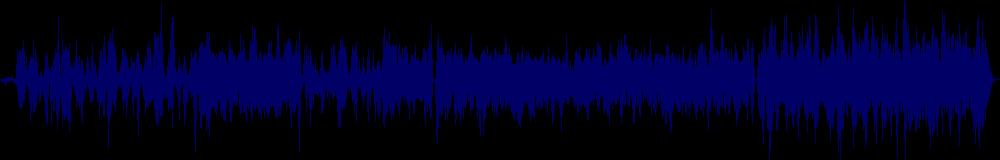 waveform of track #139936