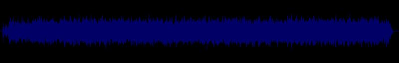 waveform of track #139937