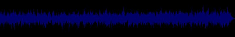 waveform of track #139941