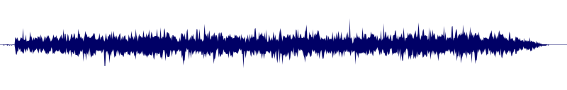 waveform of track #139945