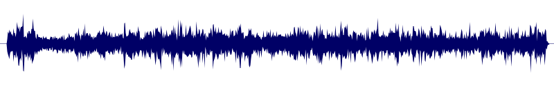 waveform of track #139962
