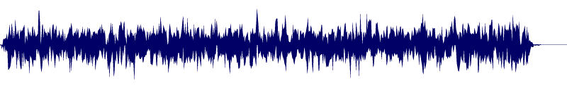 waveform of track #139973