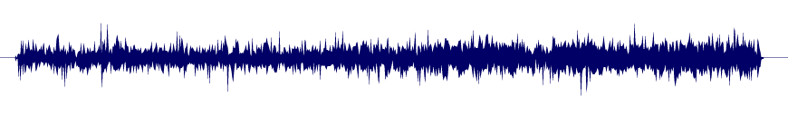 waveform of track #139978