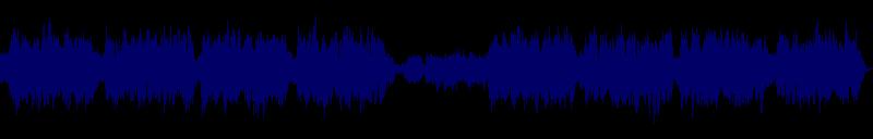 waveform of track #139981