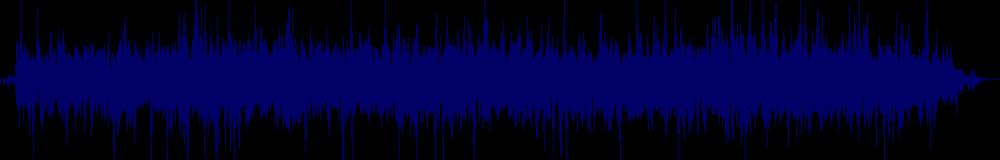 waveform of track #139983
