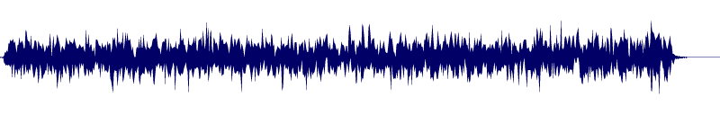 waveform of track #139986
