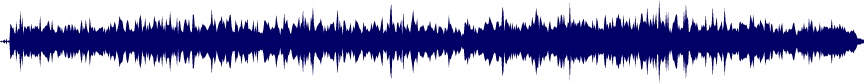 waveform of track #14023