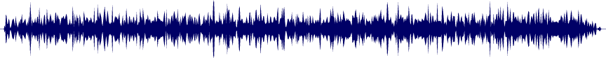waveform of track #14024