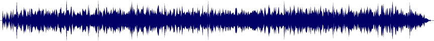 waveform of track #14048