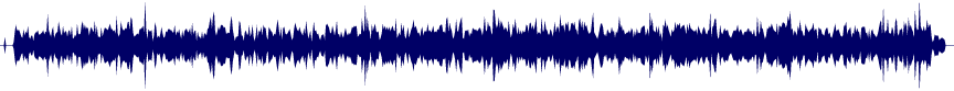 waveform of track #14049