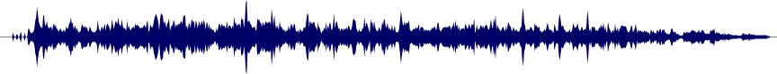 waveform of track #14056